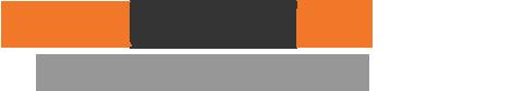 Sklep internetowy – kotły, grzejniki,  instalacje c.o. – Max-Hurt.pl