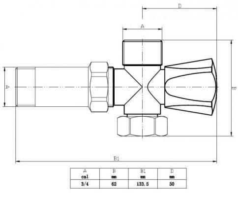 zawor-przedl-rys-rr258