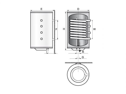 venus-plus-100-l-elektromet