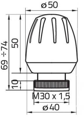 glowica-termostatyczna-rys-diam
