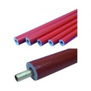 otulina-izolacyjna-czerwona-do-rur-15-6-2mb-